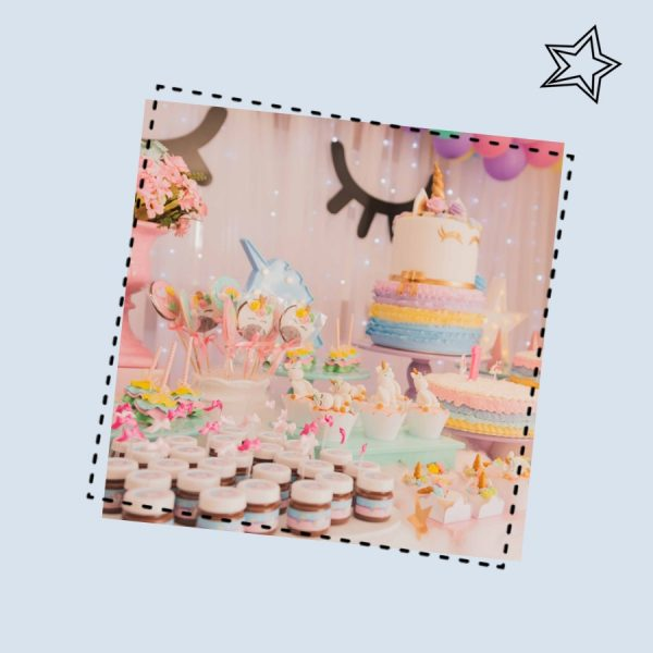 3_PARTYLAND_MAIN_CAKES_DECORATION