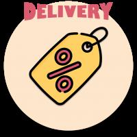 menu 1 delivery