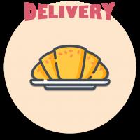 menu 3 delivery