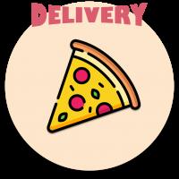 menu 4 delivery