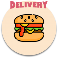 menu 8 delivery